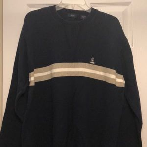 Men's Izod Sweater